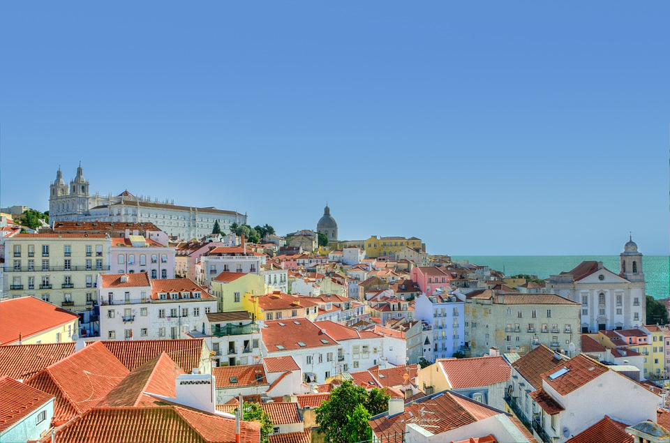 GI Holdings to open its first European office in Lisbon, Portugal. Invests in eCommerce and Manufacturing.
